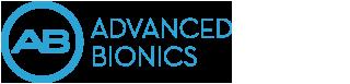 advancebionics